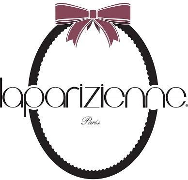 Laparizienne® : la cantine des stars à Paris