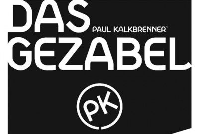 Paul Kalkbrenner en concert au Zénith de Paris en 2013
