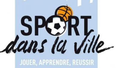 Soirée en ville à la Mutualité : concert solidaire au profit de Sport dans la ville
