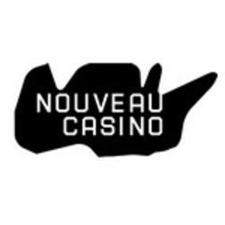 David Carretta & Julien Workerpoor au Nouveau Casino