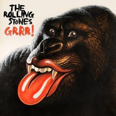 Les Rolling Stones en concert au Trabendo et au Théâtre Mogador