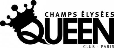 DJ Chuckie au Queen Club Paris