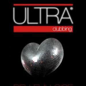 Ultra Clubbing à la Bellevilloise