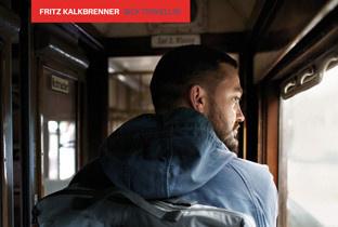 Fritz Kalkbrenner au Bataclan en 2013 pour son « Sick Travellin'Tour »