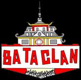 Le Bal du Bataclan pour la nouvelle année 2013