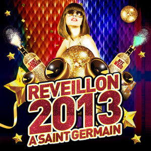 Le Réveillon du Nouvel An 2013 au Wagg