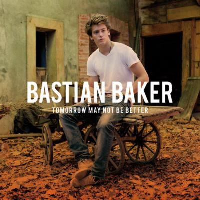 Bastian Baker en showcase et dédicace à la Fnac Bercy Village