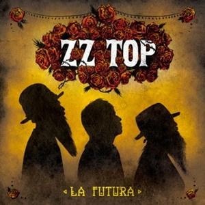 ZZ Top en concert unique au Zénith de Paris 2013