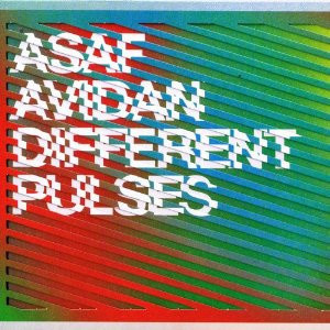 Asaf Avidan en showcase gratuit à la Fnac Saint Lazare