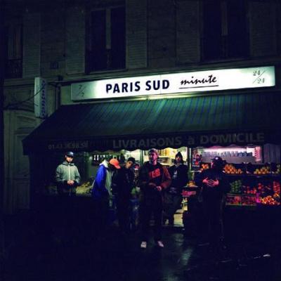1995 en concert au Palais des Sports en 2013