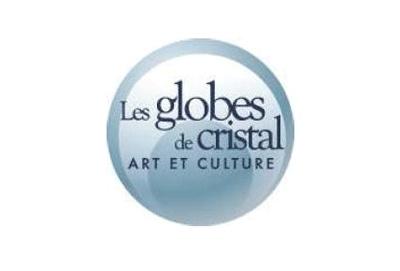 Les globes de cristal 2013 : la liste des nommés