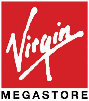 86772-virgin-megastore-deposera-le-depot-de-bilan-ce-mercredi dans BUY TICKETS