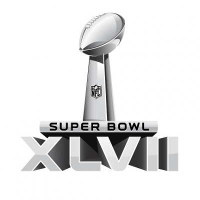Retransmission de la finale du Super Bowl 2013 aux bars Play Off