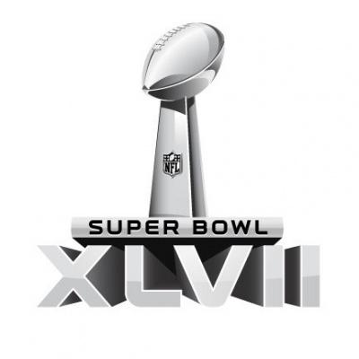 Retransmission de la finale du Super Bowl 2013 aux bars Play Off