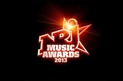 NRJ Music Awards 2013 : le palmarès