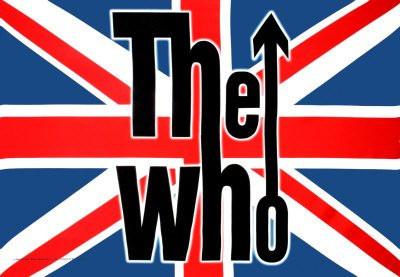 The Who en concert exceptionnel à Paris Bercy en juillet 2013