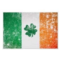 Saint Patrick's Day 2013 au O'Connells Parmentier