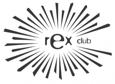 Skryptom au Rex Club avec Electric Rescue