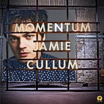 Jamie Cullum en concert exceptionnel à la Maroquinerie