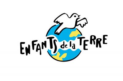 Yannick Noah au Zénith de Paris pour les 25 ans des Enfants de la Terre