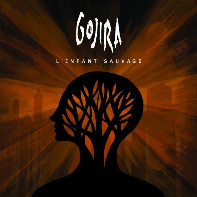 Gojira en dédicace à la Fnac Montparnasse