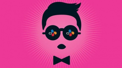 """PSY de retour avec """"Gentleman"""", son nouveau single !"""