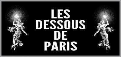 Les Dessous de Paris : découvrez sa programmation printanière