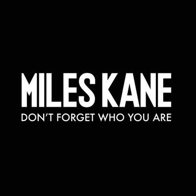 Miles Kane en concert à La Maroquinerie