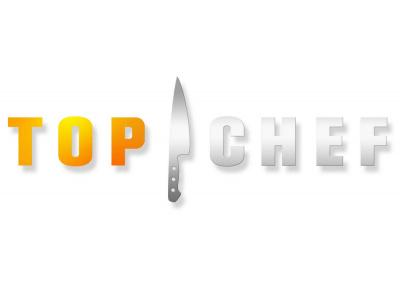 Les 4 demi-finalistes de Top Chef 2013 en dédicace à la Fnac des Halles