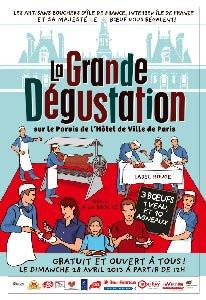 AUX AMATEURS DE VIANDES  dans Cuisine 91636-la-grande-degustation-sur-le-parvis-de-lhotel-de-ville