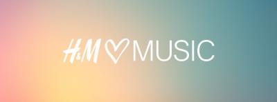 Festival H&M Loves Music à La Bellevilloise