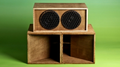 Say Watt ? Le Culte du Sound System à la Gaîté Lyrique