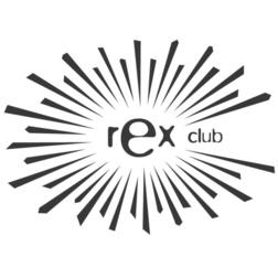 Anthologie Release Party au Rex Club