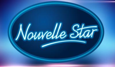 Nouvelle Star 2013 : les dates des castings