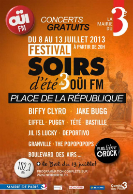 http://www.sortiraparis.net/images/400/1665/94969-le-festival-soirs-d-ete-oui-fm-2013-et-ses-concerts-gratuits.jpg