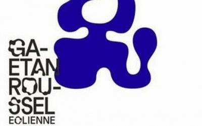 Gaëtan Roussel en tournée parisienne en décembre 2013