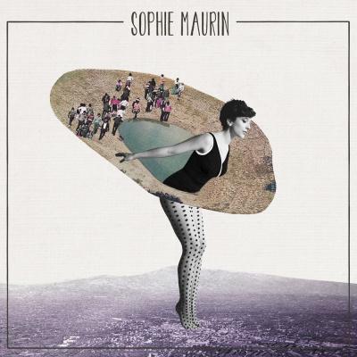 Sophie Maurin en concert au Trois Baudets