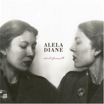 Alela Diane en showcase gratuit à la Fnac des Ternes