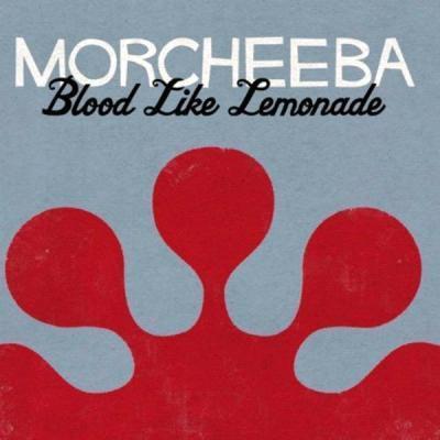 Morcheeba en concert à l'Olympia en novembre 2013