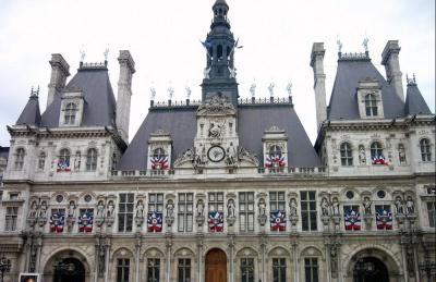 Paris Plage 2013 : Concerts en live by Culture Box