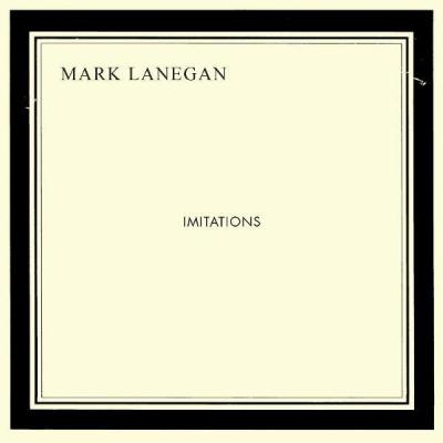 Mark Lanegan en concert à l'Alhambra en novembre 2013