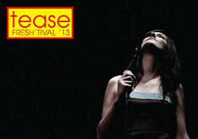 Tease Fresh'tival : concerts gratuits sur le toit du Petit Bain