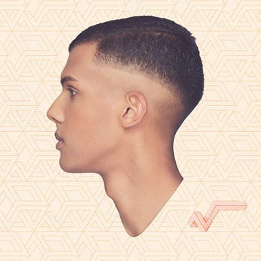 "Sortie du nouvel album de Stromae : ""Racine Carrée"""