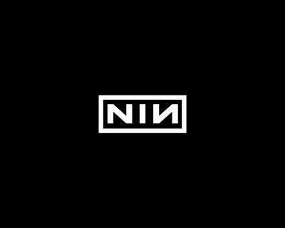 """Sortie du nouvel album de Nine Inch Nails : """"Hesitation Marks"""""""