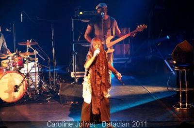 Sortie du nouvel album de Brigitte Fontaine : J'ai l'honneur d'être