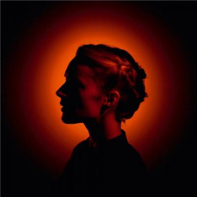 """Sortie du nouvel album d'Agnes Obel : """"Aventine"""""""