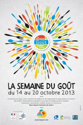 external image 98478-la-semaine-du-gout-2013.jpg