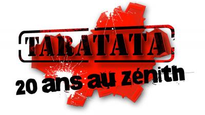 Taratata fête ses 20 ans avec un concert au Zénith de Paris