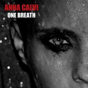 Sortie du nouvel album d'Anna Calvi One Breath