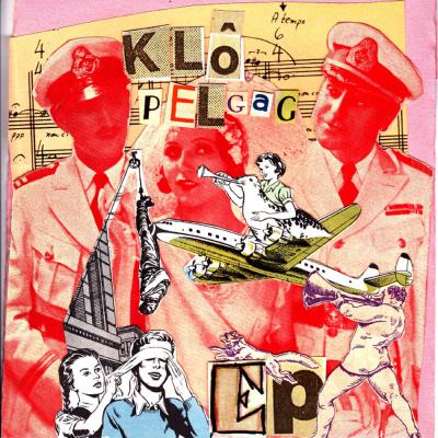 Klô Pelgag à découvrir en concerts à Paris